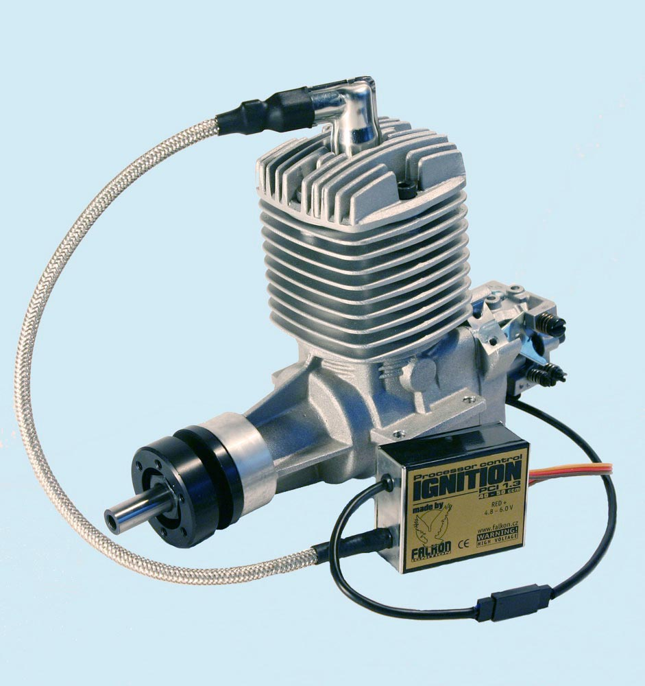 fuel pump with Moki on Overview of engine  partment together with Control And Quality moreover Bryce5 in addition Moki likewise Fuelpump.